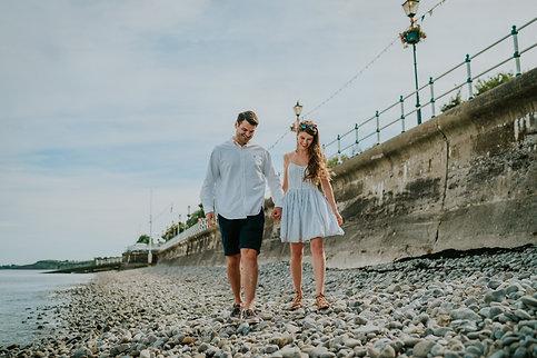 Jess&Joe(Matte-Online)-35.JPG