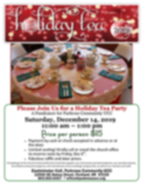 Holiday Tea Party - Flyer 1.1.png