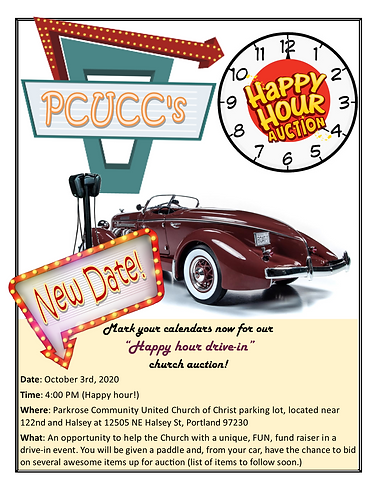 Auction Flyer 2 Social Media.png