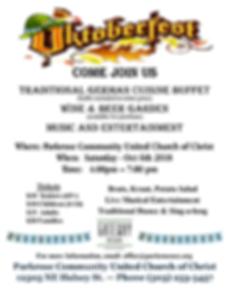 Oktoberfest Flyer Final.png
