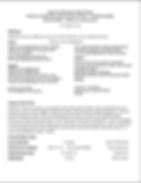 2020.05.24 REV Outline.png