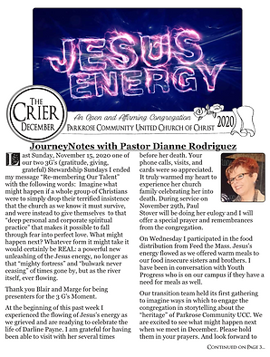 2020 12 Crier-page001.png