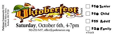 Oktoberfest Tickets.png