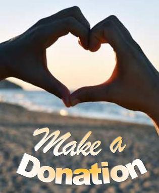 DonationBeach.jpg