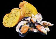 APPETIZER garlic mussell.jpg