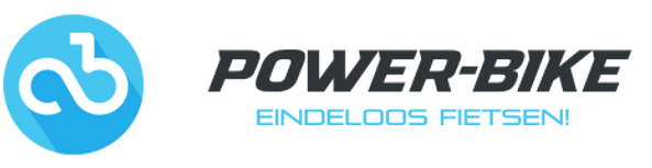 Logo Power-bike_nl.png