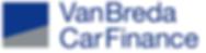 Vanbreda-carfinance.png