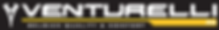 venturelli-logo (1).png