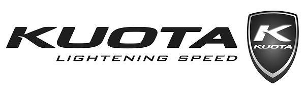 Logo-Kuota.jpg