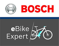 Bosch_ebike_expert.jpg