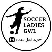 soccer-ladies-gwl (1).jpg