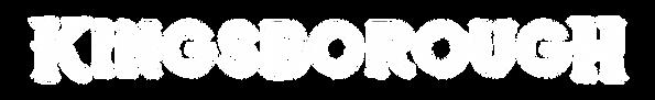 Kingsborough_Logo_White.png