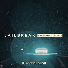 Kingsborough_Jailbreak_Artwork (1).jpeg