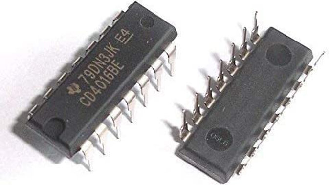 CD4016