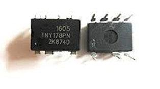 TNY178PN