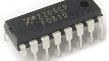 2206CP DIP