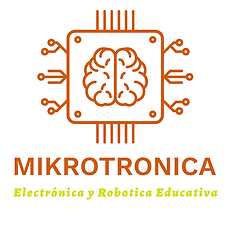 LOGO MIKROTRONICA 2.png
