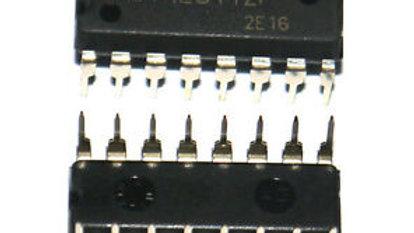 74LS112 DIP