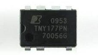 TNY177