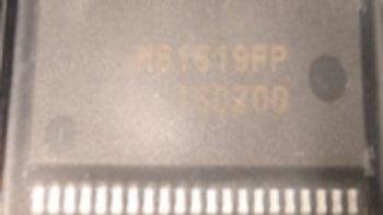 M61519FP