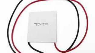 TEC1-12706 91,2W REFRIGERADOR TERMOELÉCTRICO PELTIER