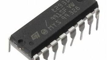 L293  DIP