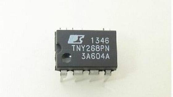 TNY268
