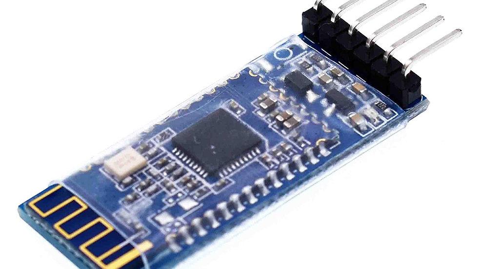 AT-09 CC2541 Módulo Bluetooth Android iOS BLE 4.0 para arduino