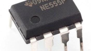 LM555 DIP