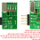 Thumbnail: KIT RF 868MHZ, TX Y RX
