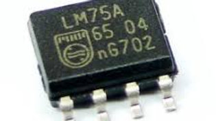 LM75A