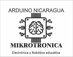 logo mikrotronica v3.jpg
