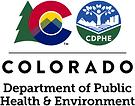 CDPHE logo.png