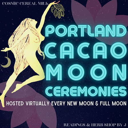 CACAO MOON CEREMONY (2).png