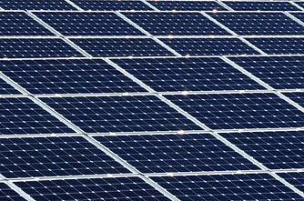 solar-power-panels.jpg