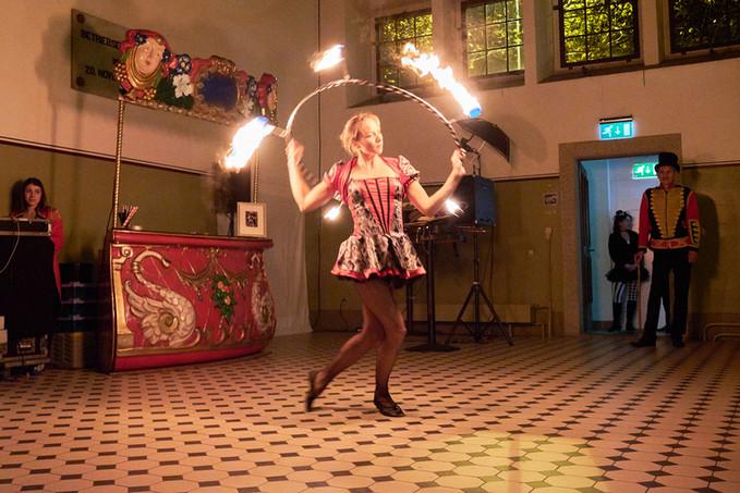 Secret Dinner Vintage Circus Dezember 2019_140.jpg