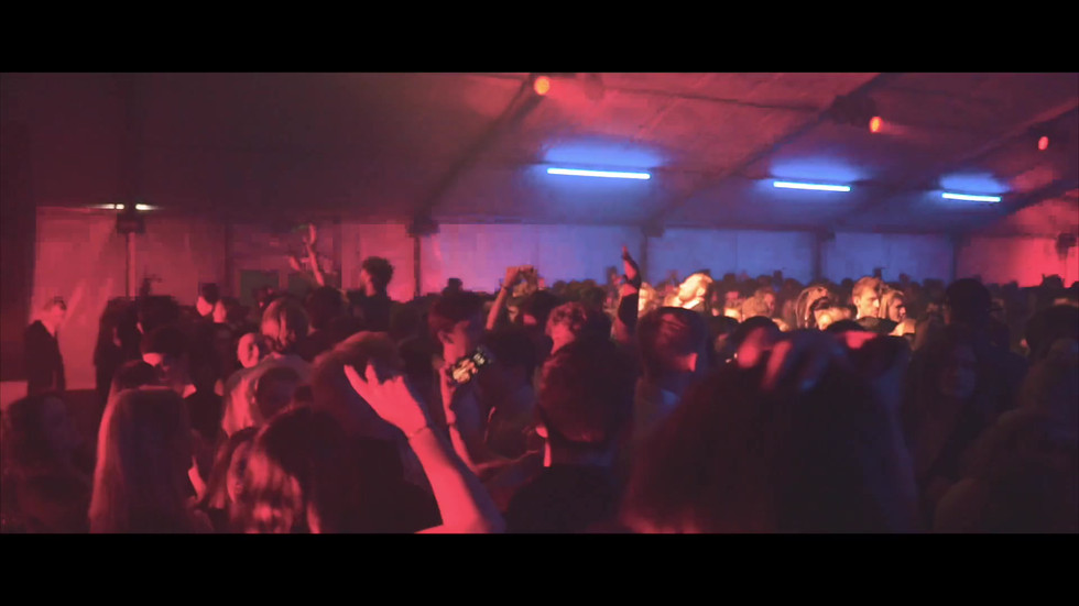 FS2020_ PLAYHAUS _ AFTERPARTY.mp4