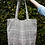 Thumbnail: Dom Amsterdam Checkered Tote