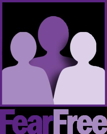 FearFree-logo-RGB-600px-72dpi_edited_edi