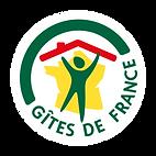 logo_gites_de_france_tarn.png