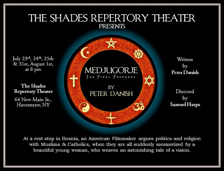 MEDJUGORJE at The Shades Repertory Theater card.jpg