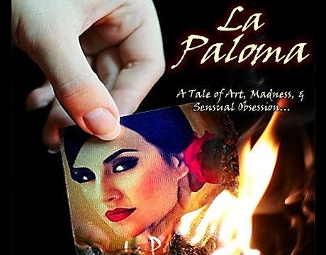 La Paloma 2.jpg