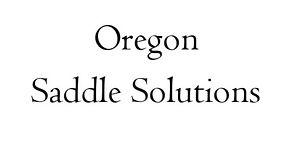 Oregon%20Saddle%20Solutions1024_1_edited