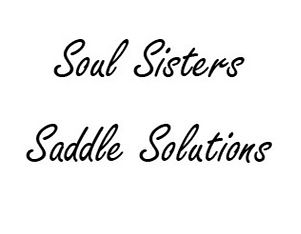 Soul%20Sisters%20saddle%20solutions1024_