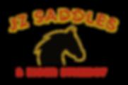 JZSaddles_ID_V1.png