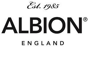 Albion England Logo JPEG.jpg