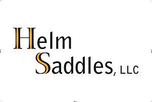 Helm Logo.jpg