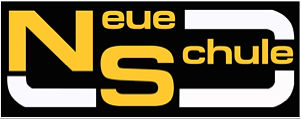 Neue-Schule-logo.jpg