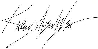 KJWyatt Signature.JPEG