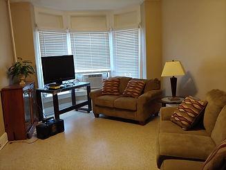 2406 W Lanvale St (living room).jpg